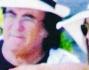Al Bano Carrisi a spasso per Positano insieme alla figlia di un suo collaboratore