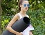 Alessandra Ambrosio si tiene sempre in forma: eccola con la figlia Anja