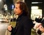 Paparazzato in compagnia di una nuova fiamma: Antonio Zequila