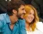Dopo l'addio con Pato, Barbara Berlusconi trova 'l'amore' nel giovane Lorenzo Guerrieri