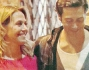 Barbara D'Urso archiviata la sua ultima love story non sembra perdere tempo: eccola con Alex Pacifico