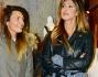 Belen Rodriguez ed Antonia Achille