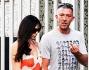 Non si vedono quasi mai insieme ma l'occhio del paparazzo l'ha scovati a Rio De Janeiro: Monica Bellucci e Vincent Cassel