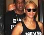 Beyonce e Jay-Z