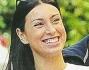 Giorgia Gabriele con Bobo ride a crepa pelle!
