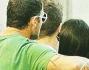 Sembra esserci feeling tra Bobo Vieri e Giorgia Gabriele, cosa ne penseranno i rispettivi 'ex' compagni?