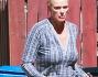 Brigitte Nielsen, gli anni passano anche per te!