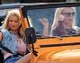 Britney Spears e Iggy Azalea
