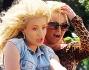 Iggy Azalea e Britney Azalea
