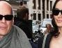 Bruce Willis e Emma Heming