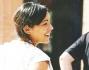 Mara Adriani e Carmela Gualtieri, amiche gieffine per lo shopping