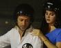 Francesco Carrozzini e Lana Del Rey