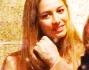 Beatrice Borromeo fidanzata di Pierre Casiraghi...che anche lei stia facendo pensieri di fiori d'arancio?