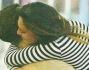 La sorellina dell'Argentina e l'ex tronista hanno trovato l'amore: Cecilia Rodriguez e Francesco Monte