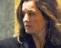 Chiara Giordano dopo 14 anni d'amore dice addio al suo passato con l'attore