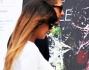 Cicogna in arrivo per la coppia Cristiano Angelucci ed Elisa Panichi