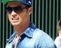 Cristiano Ronaldo non ha mai dichiarato pubblicamente la madre naturale