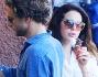 Lana Del Rey avvistata insieme al figlio di Franca Sozzani a Portofino