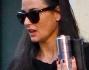Demi Moore al cospetto dei paparazzi in infradito e con look da casalinga pi� che da diva