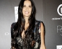 Demi Moore alla quinta edizione del PSLA Autumn Party � apparsa in grande forma