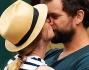 Diane Kruger e Joshua Jackson