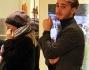 Shopping di lusso per Eleonora Berlusconi nella boutique di Stella McCartney