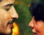 Sguardi intensi tra il bel Thyago Alves ed Emanuela Tittocchia