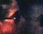 Coccole sotto il sole con la sua \'velina\' personale Simona Gobbi per Ezio Greggio