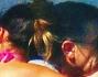 Vacanze a Saint Tropez per Ezio Greggio e Simona Gobbi