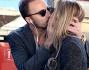L'amore e la passione che lega Francesco Facchinetti e Wilma Faissol � ancora alle stelle se non di pi� dopo la nascita di Leone