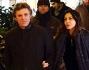 Il 'presunto' tradimento e la denuncia di Sabrina Ferilli non ha allontanato Flavio Cattaneo dall'attrice