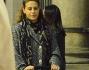 Francesca Versace shopping milanese con la piccola Ayla: le foto