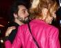Amore a gonfie vele tra Francesco Sarcina e Clizia Incorvaia