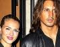 Continua la love story tra l'ex tronista e la bella attrice: Sofia Bruscoli e Marcelo Fuentes