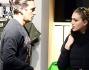 Amore a gonfie vele per l'ex tronista Marcelo Fuentes e la bella attrice Sofia Bruscoli