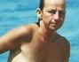 Gianna Nannini, dopo il topless arriva il nudo integrale!