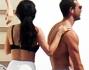 Sembra esserci feeling e dai rumors non solo quello tra Selena Gomez e Tommy Chiabra