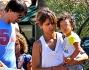 Halle Berry giornata in famiglia a Malibu: le foto