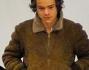 Harry Styles dal palcoscenico agli stand glamour di Soho