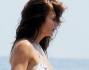 Helena Christensen ad Ischia