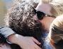 Afef Jnifen e Cate Blanchett a Portofino