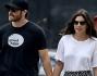 Alyssa Miller e Jake Gyllenhaal si sono conosciuti sul set fotografico di Sports Illustrated ora sono inseparabili