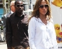 Jennifer Lopez ed il figlio Max avuto dal cantante Marc Anthony