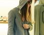 Shopping di lusso per la signora Timberlake paprazzata mentre faceva acquisti nella boutique di Stella McCartney