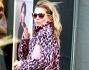 Kate Moss dopo le polemiche degli animalisti di d� alla moda eco