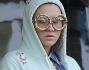 Kesha si e' affidata a Will.i.am, che ha curato il remix del brano