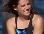 Kristen Stewart dopo la rottura con Pattinson sembra aver trovato feeling con il suo collega Lane Garrison