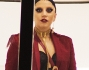 Lady Gaga dopo il sold out si concede dello shopping tutto made in italy