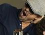 Leonardo Di Caprio 'annoiato' e 'stanco' gli US Open a New York