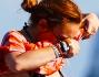 Lindsay Lohan sull'isola di Mykonos in compagnia di un amico